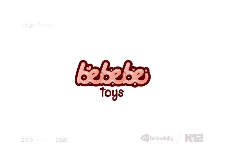 Bebebe Toys