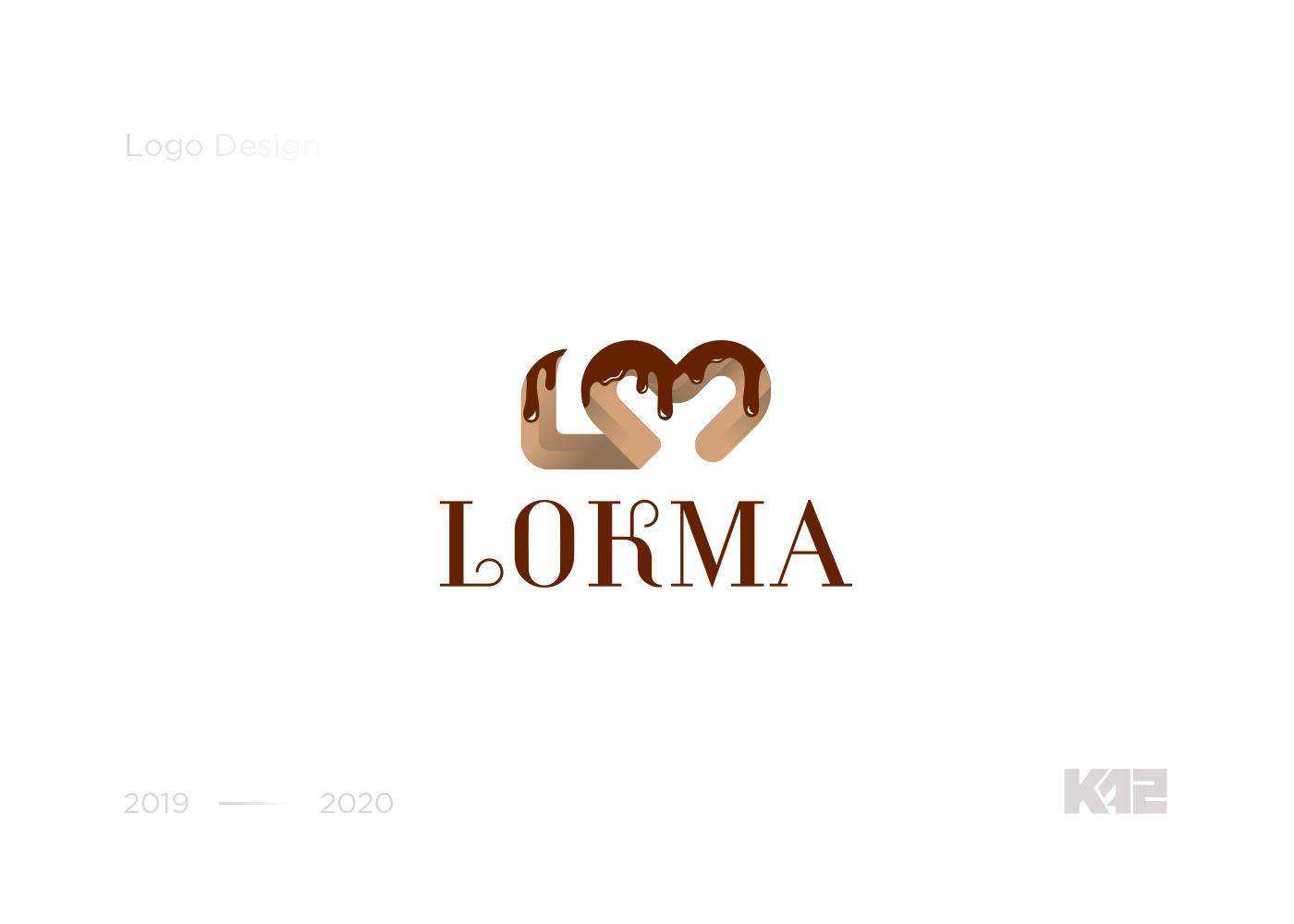 Im Lokma Logo